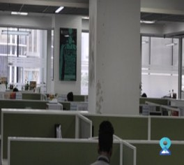 Coworking in DLF Cyber City, Gurgaon