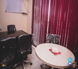 Rent Office space Tilak Nagar, Delhi
