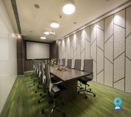 Coworking Space Connaught Place Delhi