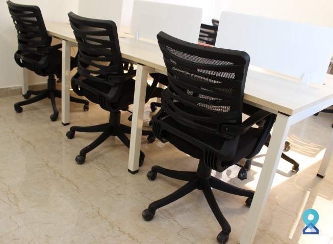 Coworking Space Gurgaon Golf Course Road