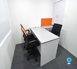 Rent Office Space Connaught Place Delhi