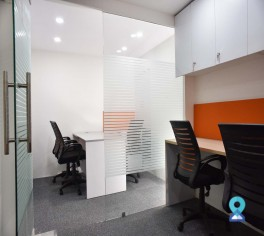 Office on Rent Connaught Place Delhi