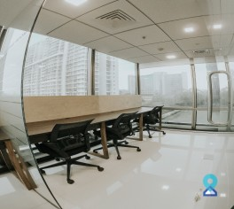 Coworking Space Goregaon Mumbai