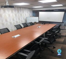 Office Space in Okhla Phase 2, New Delhi