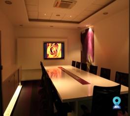 Coworking space in Shivaji Nagar, Pune