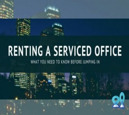Check Hidden Costs before Renting a Serv